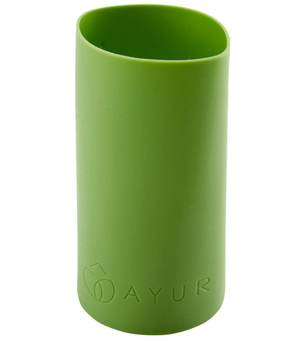 AYUR Silicone Bottle Sleeves