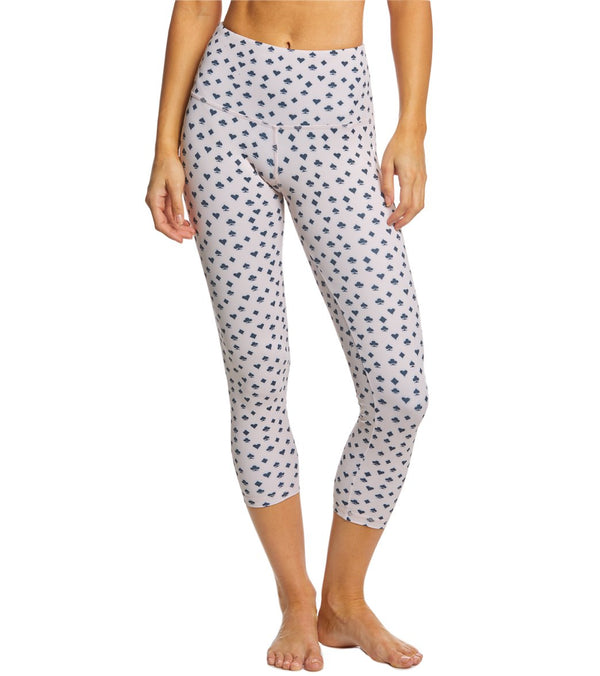 Strut-This Teagan 7/8 Yoga Leggings