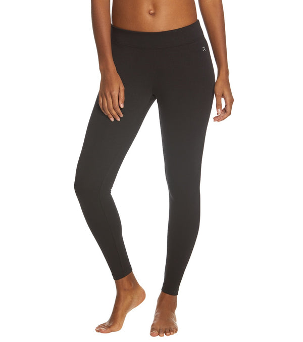 Danskin Ankle Leggings