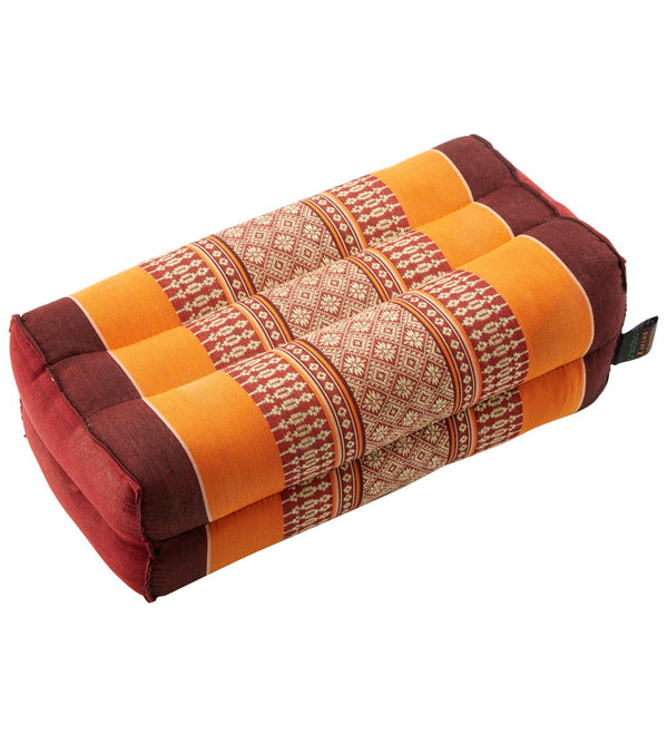 Zafuko Zafu Meditation Cushion