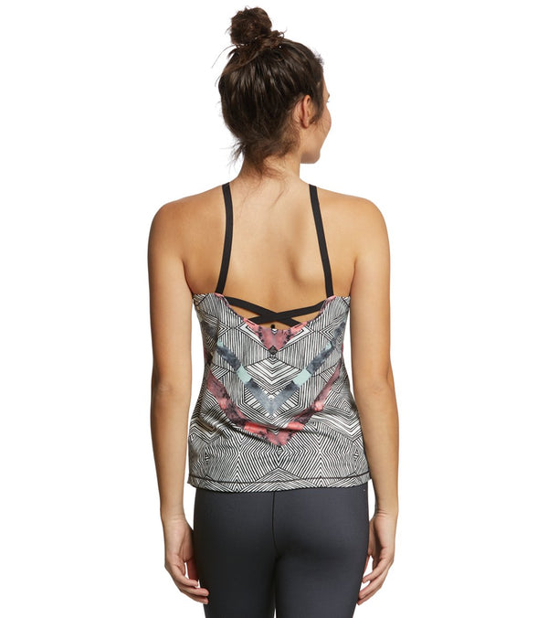 prAna Emsley Top