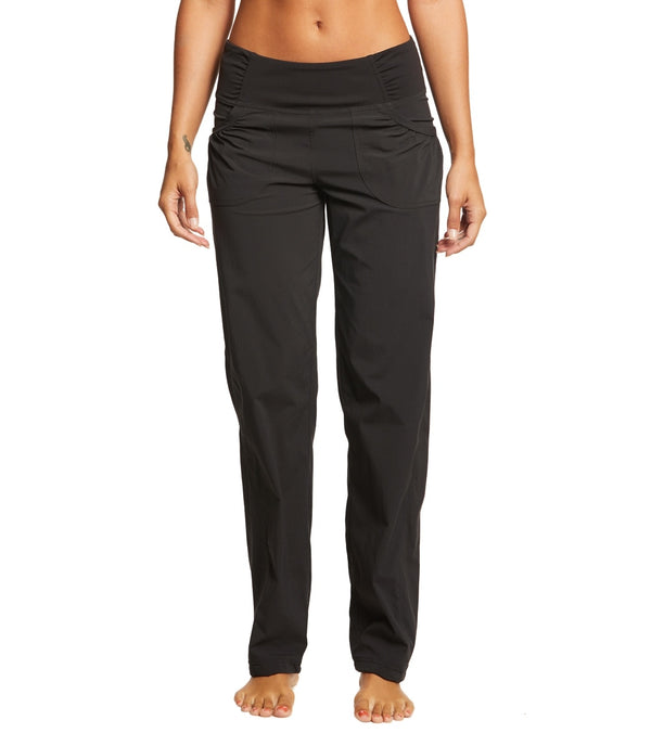 prAna Summit Pants