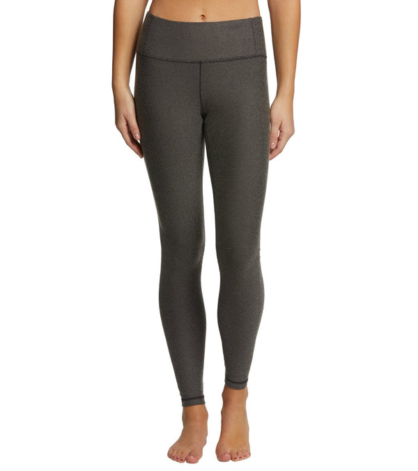 prAna Akiak Yoga Leggings