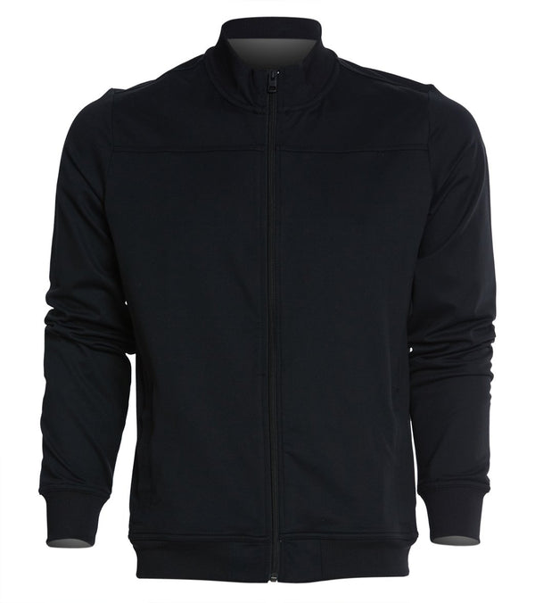prAna Men's Gravity Bomber Jacket