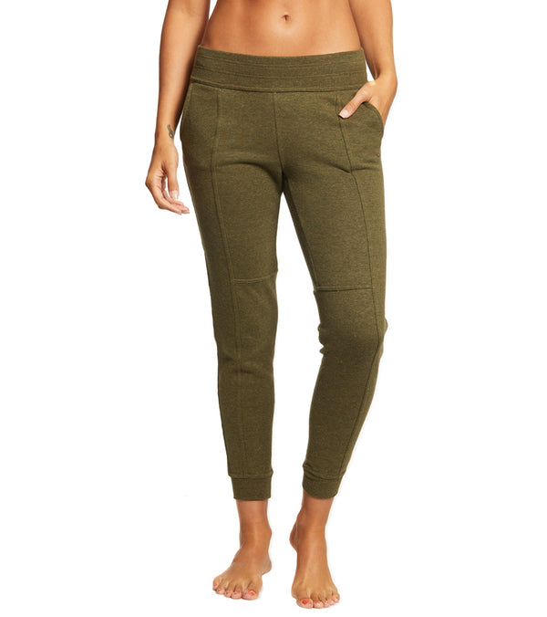 prAna Cozy Up Pants