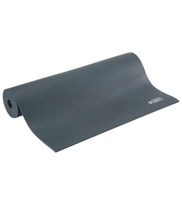 "B Yoga Strong Mat 85"" 6mm"