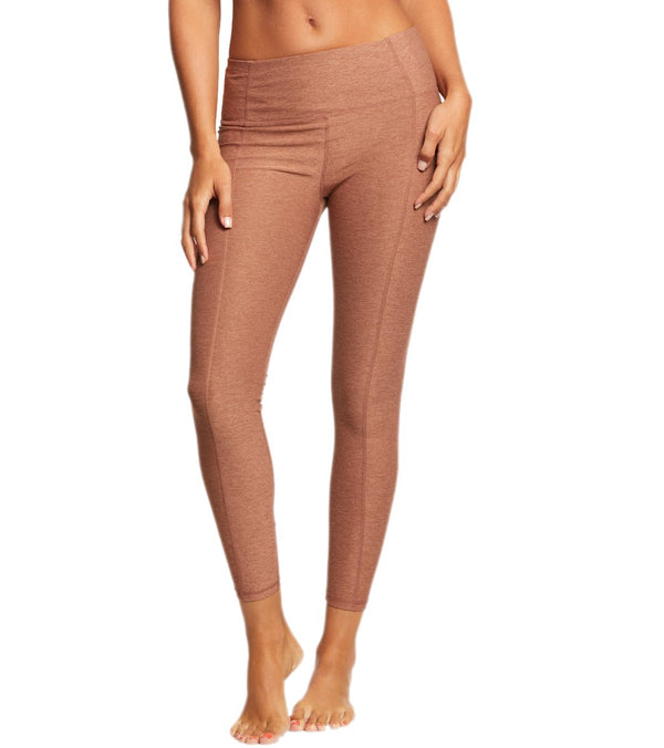 Varley Hayden 7/8 Yoga Leggings