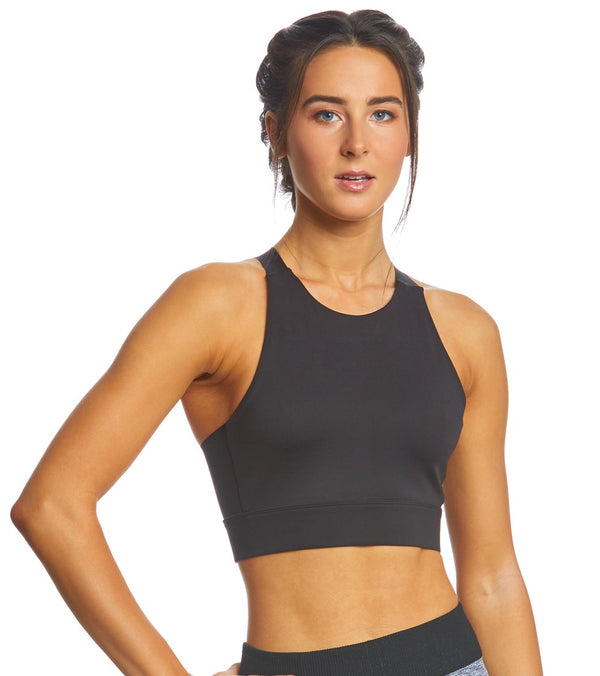 Varley Sherman Yoga Sports Bra