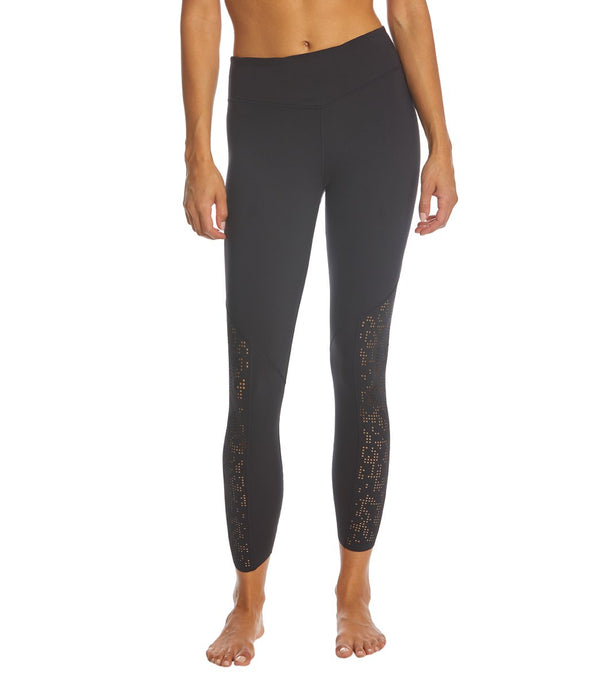 Varley Doran Yoga Leggings