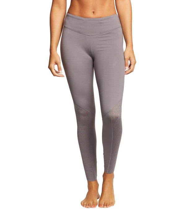 Varley Chester Yoga Leggings