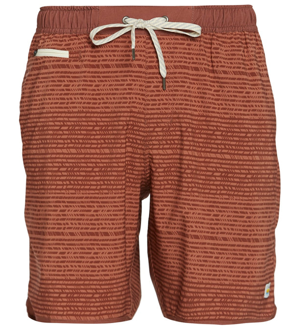 Vuori Men's Banks Shorts