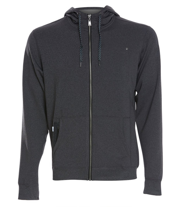 Vuori Men's Movement Hoodie