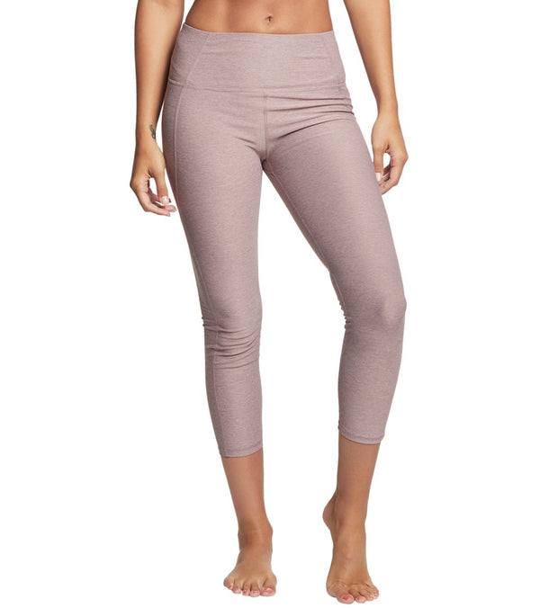 Varley Everett Yoga Leggings