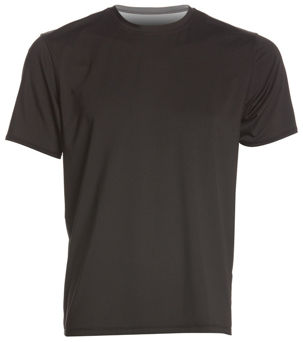 Soybu Men's Levity Short Sleeve Tee