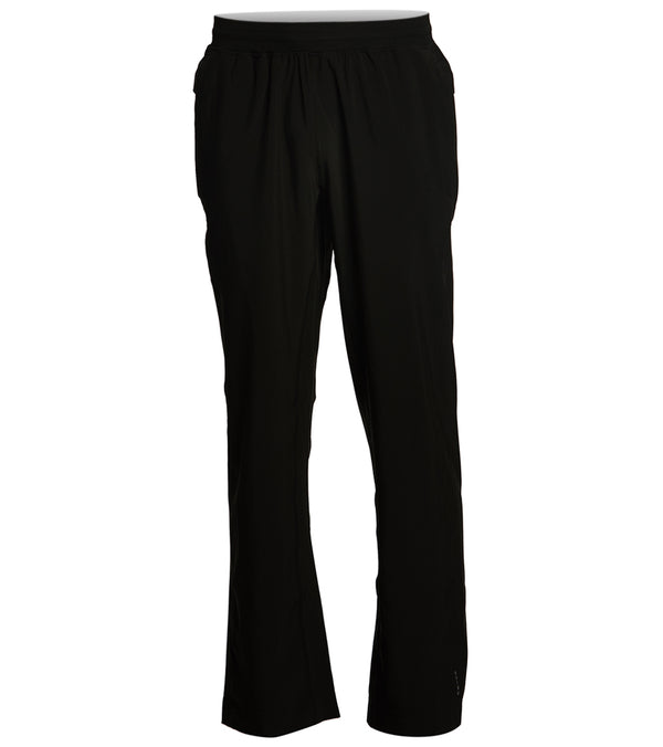 Soybu Men's Samurai Pants