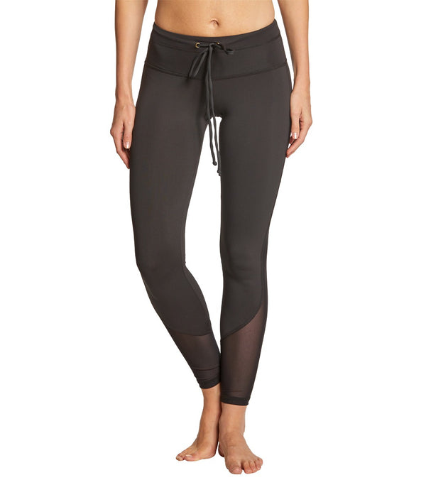 Strut-This Crawford Yoga Leggings