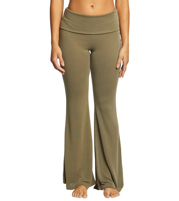 Free People Movement Division Flare