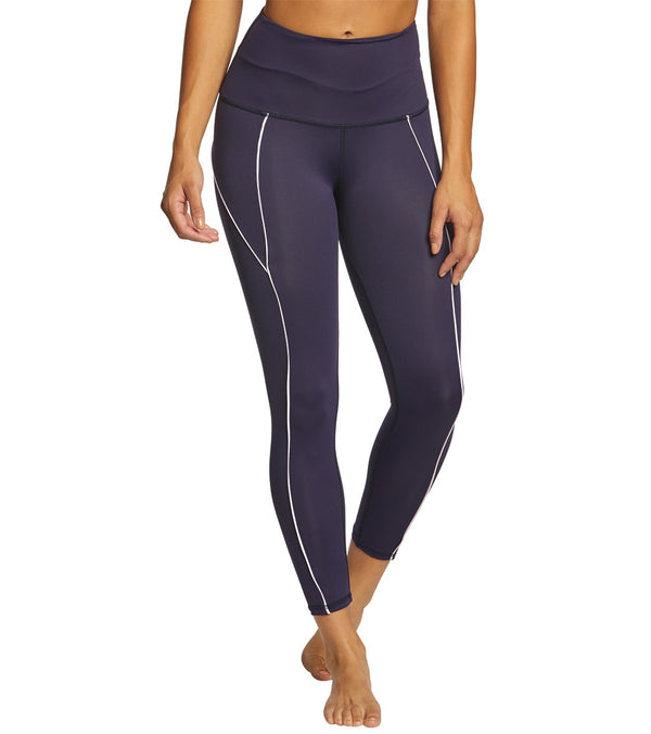 NUX The Balance 7/8 Yoga Leggings