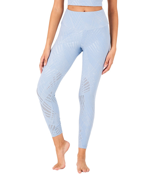 Onzie Selenite 7/8 Yoga Leggings