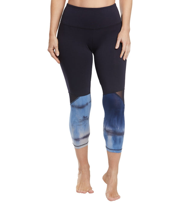 Balance Collection Zuri High Rise Yoga Capris