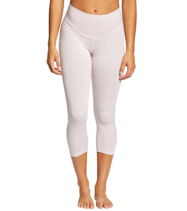 DYI Signature 7/8 Yoga Leggings