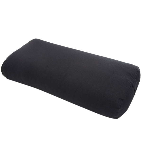 Everyday Yoga Low Impact Rectangular Yoga Bolster