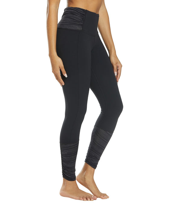 prAna Selwyn 7/8 Leggings