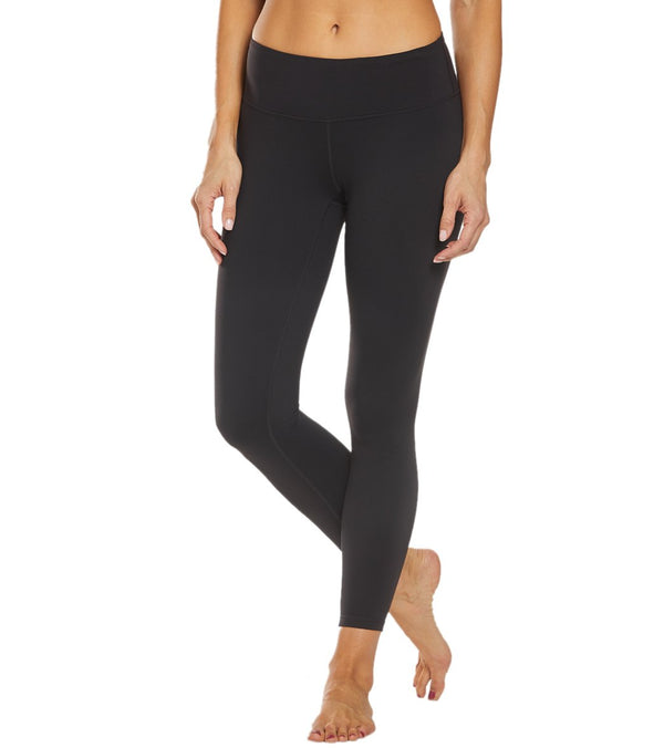 prAna Pillar 7/8 Yoga Leggings