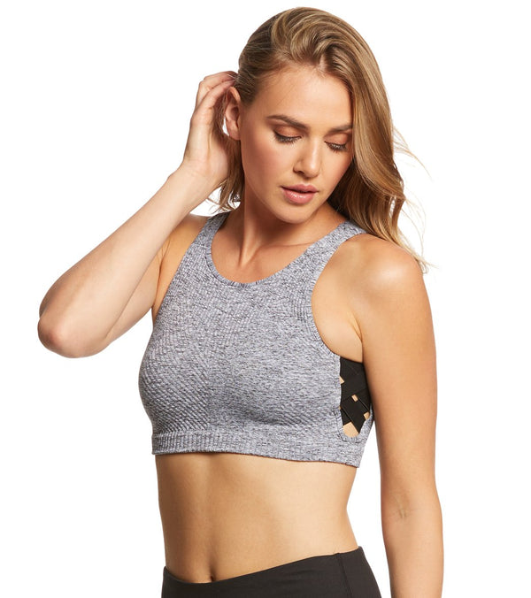 Free People Movement The Edge Seamless Crop