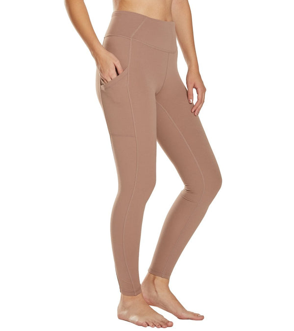 prAna Electa Yoga Leggings
