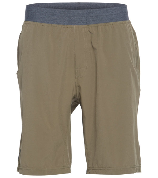 prAna Men's Super Mojo Shorts 2.0
