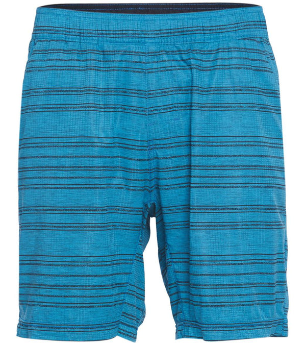 prAna Men's Heiro Shorts