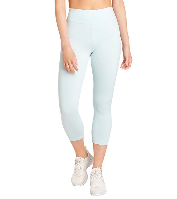 Danskin Body Fit Yoga Capris