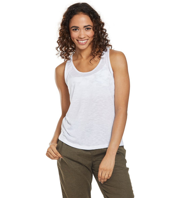 Balance Collection Kacie Singlet Tank Top