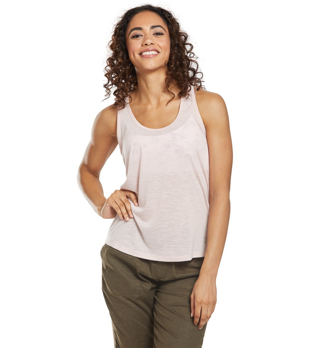 a3f5e31df03f1 Balance Collection Kacie Singlet Tank Top