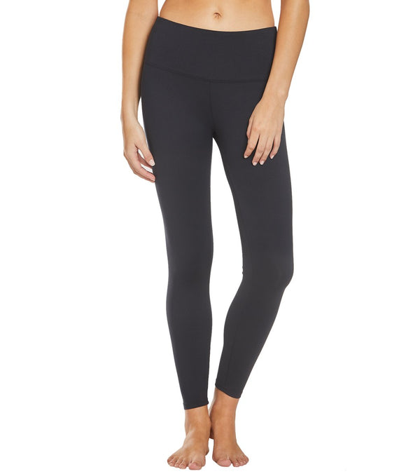 Balance Collection Ultra High Waisted Yoga Leggings