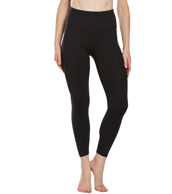 Beyond Yoga Sportflex High Waisted 7/8 Yoga Leggings