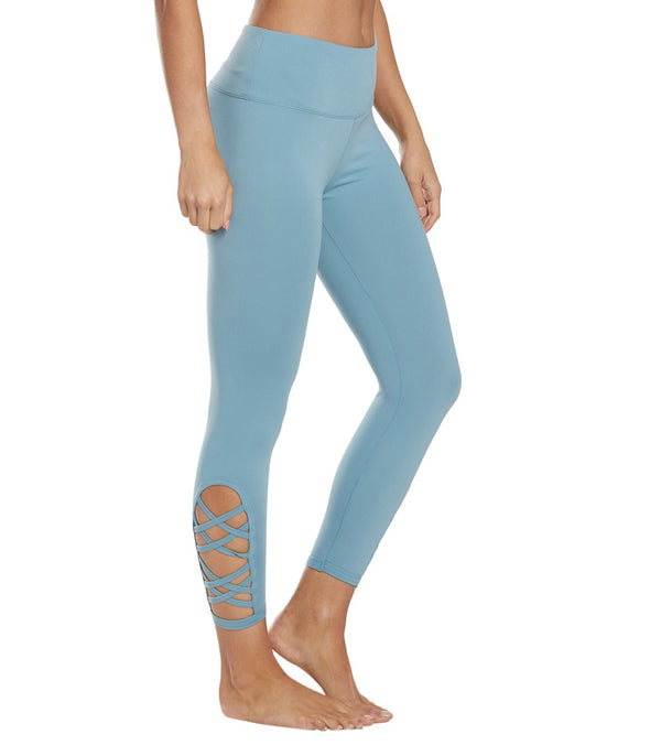 Balance Collection Riley Yoga Capris