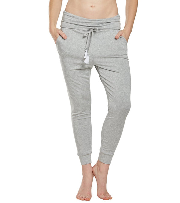 Beyond Yoga Good Sport Midi Sweatpant Joggers