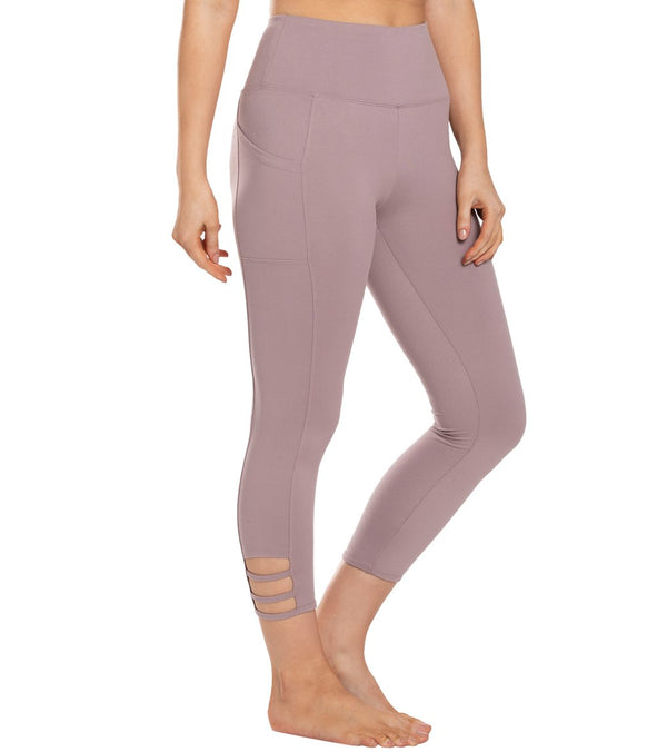 Balance Collection Maddie Yoga Capris