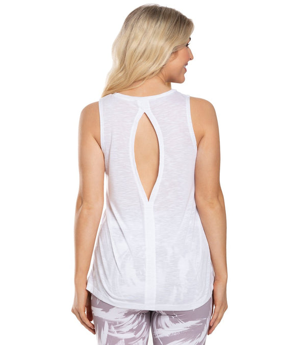 Balance Collection Charlie Yoga Tank Top