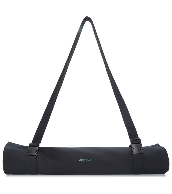 Jade Yoga Parkia Yoga Mat Carrier/Wrap