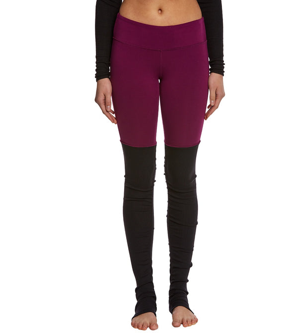 Alo Yoga Goddess Yoga Leggings