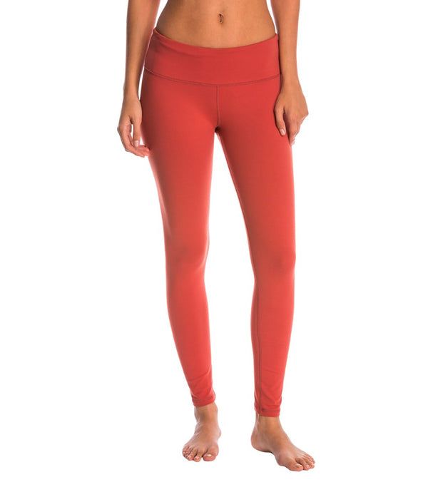 Glyder Elongate Yoga Leggings