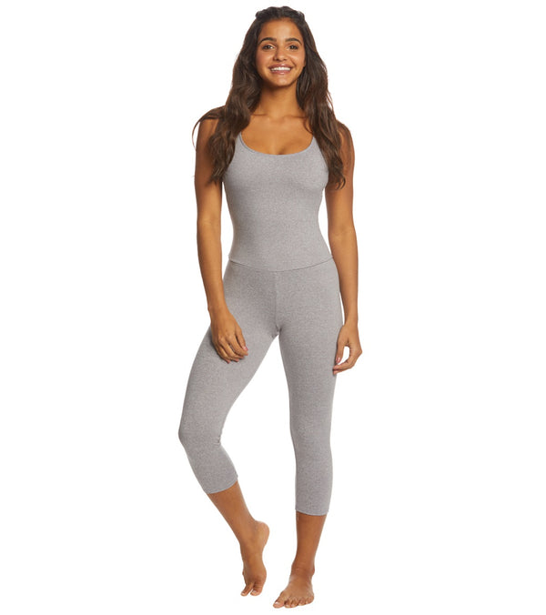Onzie Yoga & Dance Long Leotard