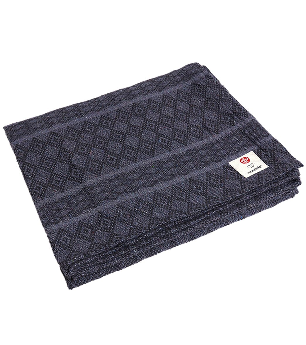 Yoga Blankets Rugs At Yogaoutlet Com