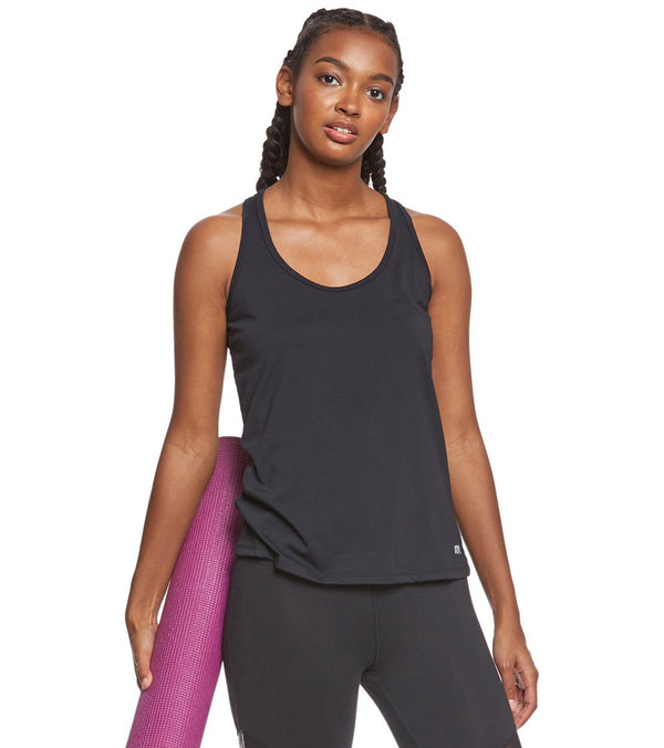 Marika Remix Singlet Yoga Tank Top