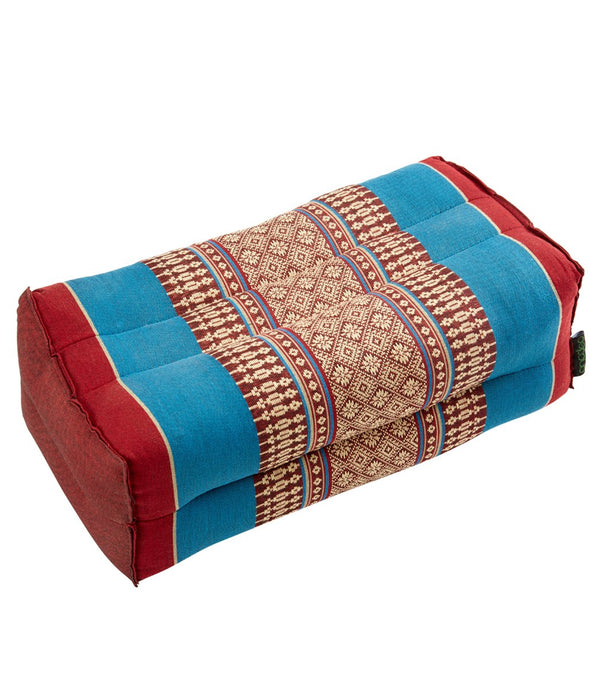 Zafuko Zafu Mediation Cushion