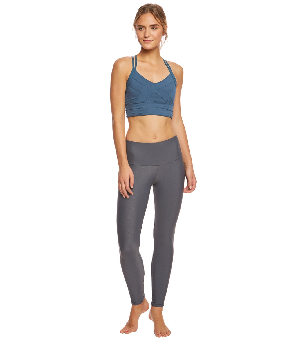 028d4217638e8 Balance Collection Ada Yoga Sports Bra at YogaOutlet.com