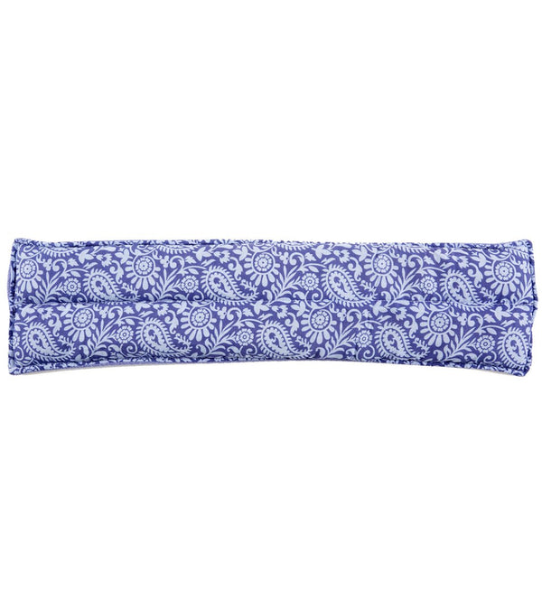Gaiam Lavender Neck & Shoulder Wrap
